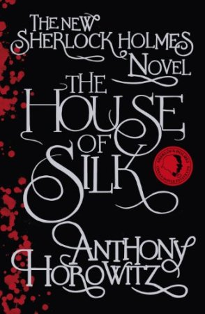 House_of_Silk_cover